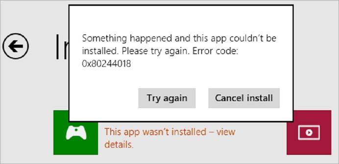 приложение фонбет ошибка сервера