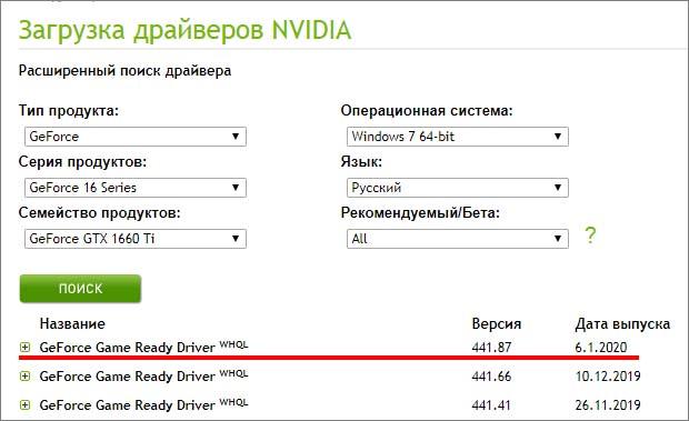 Программа для ограничения fps в играх. Установка ограничения FPS в играх из Панели управления NVIDIA